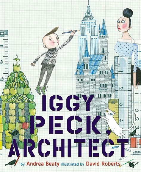never too young 15 librarian recommended architecture books for young children features