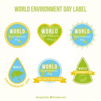design for the environment label newest free vectors download now in ai and eps formats