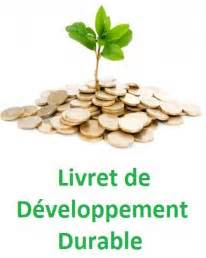 Plafond Compte Ldd by Le Livret De D 233 Veloppement Durable Ldd Ma Banque