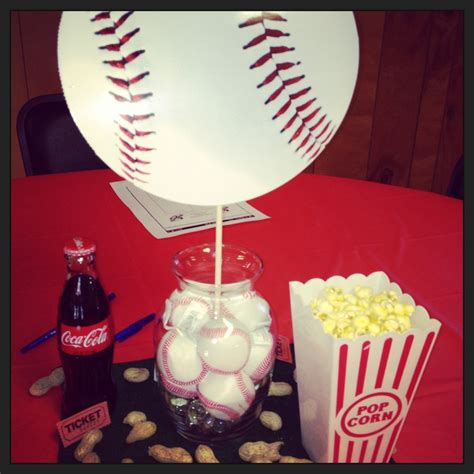 Sports Baby Shower Theme by Sports Theme Baby Shower Ideas
