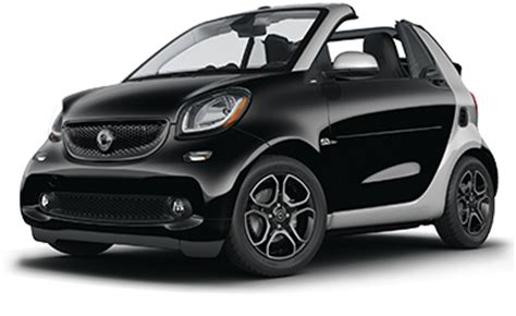 cars like smart car smart mercedes of warwick