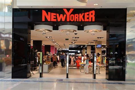 New Shop 2 by New Yorker Narva Stopfire O 220 Stopfire O 220