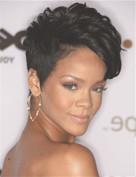 Hairstyles For Thin Hair Black by Awesome Black Hairstyles For Thin Hair Gallery