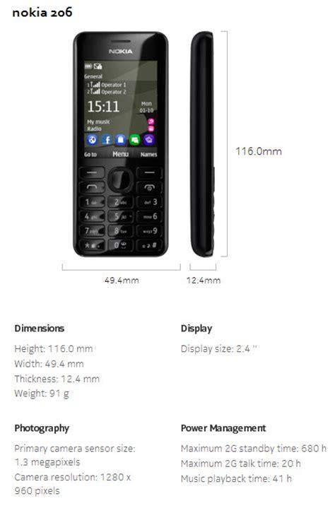 nokia asha 206 themes onsmartphone nokia asha 206 price in dubai