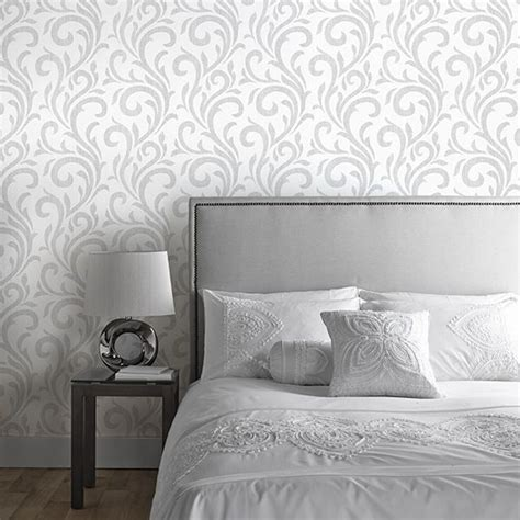 bouclair home decor wallpaper double roll bouclair home gorgeous