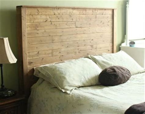 plans for a headboard 27 diy pallet headboard ideas 101 pallets