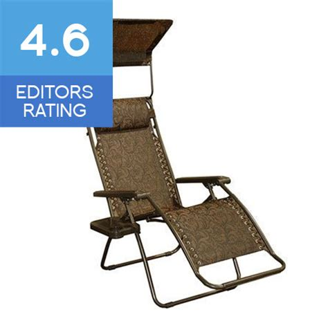 Anti Gravity Chair With Canopy by Outdoor Patio Chairs Archives Zero Gravity Chair