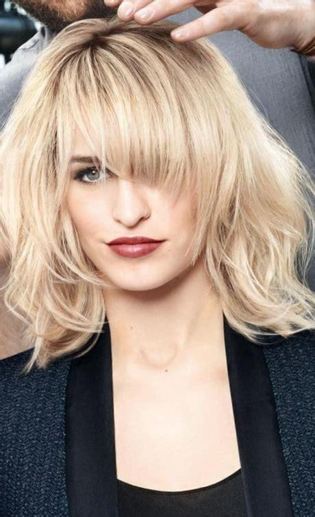 Trend Haarfrisuren by Haarfrisuren Trend 2017