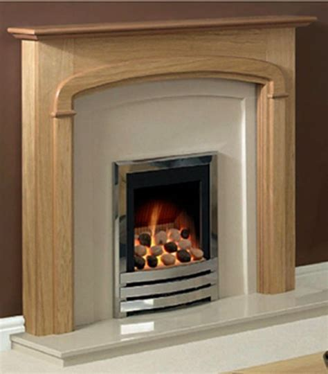 Caterham Fireplaces by Caterham 51 Quot Fireplace