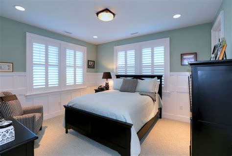 wainscoting ideas for bedroom wainscoting bedroom www pixshark com images galleries