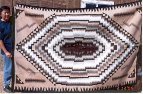 navajo teppiche hawkspirit l navajo indianer indianischer