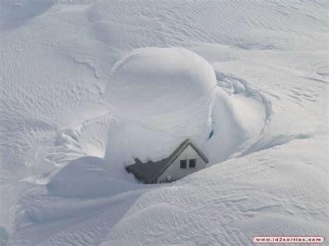Worst Blizzards Ever 8 Temp 234 Tes De Neige Records Au Qu 233 Bec Lalema