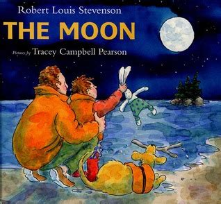 driving on the moon books story time secrets moon themed quot on the road quot story time