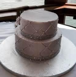 Wedding Cakes Baltimore by Graul S Market Baltimore Md Wedding Cake
