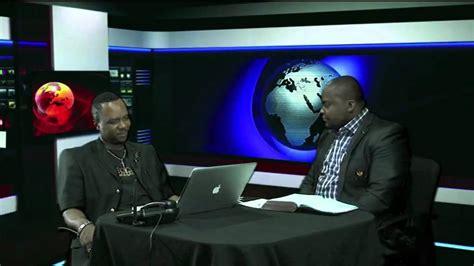 bishop dj comfort biography bishop dudu j comfort bishop t s sadiki live in south