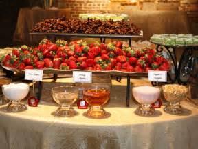 wedding reception with food stations wedding reception food station idea budgetwedding