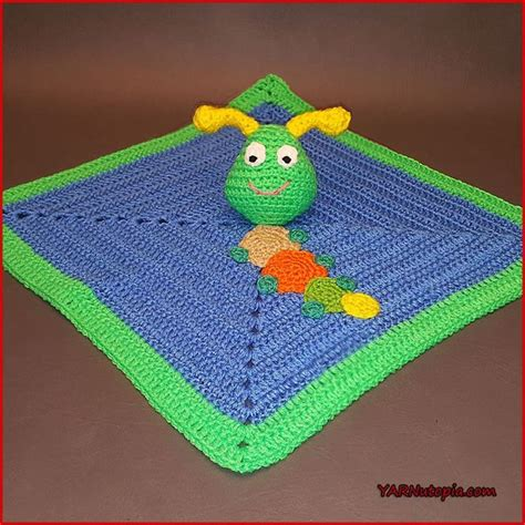 crochet pattern video tutorial by nadia 2745 best images about web patterns giveaways on