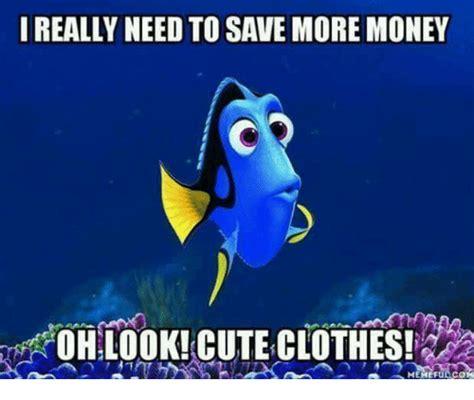 cloth meme 25 best memes about clothes meme clothes memes