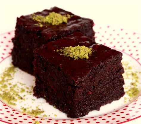 tiramisu archives resimli kek tarifleriresimli kek tarifleri ıslak kek tarifi resimli melekler mekanı