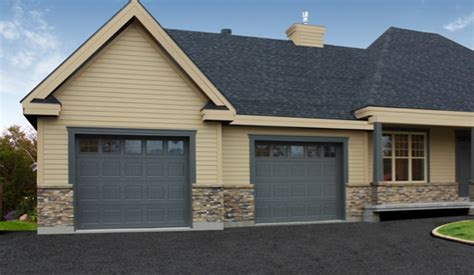 Overhead Door Vt Garage Doors Vermont Garage Door Repair Overhead Door Vt