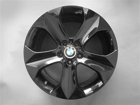 bmw used tires for sale bmw x6 original 19 inch rims sold tirehaus new and