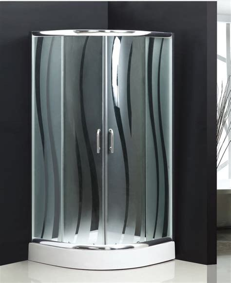 36 Inch Shower Stall by 2 Shower Stall 36 Inch