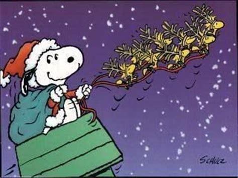 christmas  snoopy pinterest reindeer christmas eve  navidad