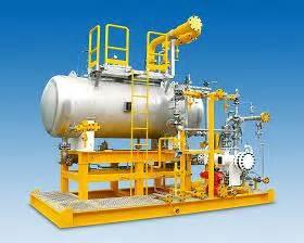Water Heater Globaltech globaltech