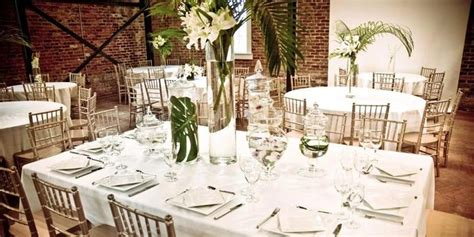 wedding anniversary packages in atlanta ga roswell historic cottage weddings get prices for wedding