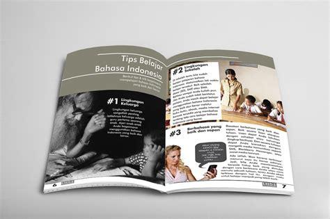 referensi layout buku vanio jank jank jasa layout majalah dan buku