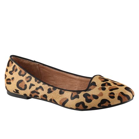 aldo leopard loafers ostlie s flats shoes for sale at aldo shoes