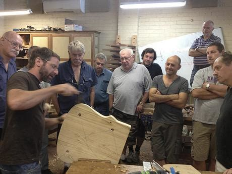 woodworking classes melbourne melbourne guild of woodworking classes continuous