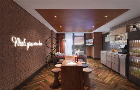 theme hotel denver the elizabeth hotel is a brand new themed hotel outside of