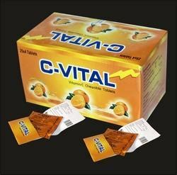 vit c tablet vitamin c tablet in mumbai vit c tablets dealers