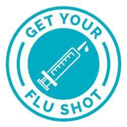 Flu Clinic by Flu Clinic
