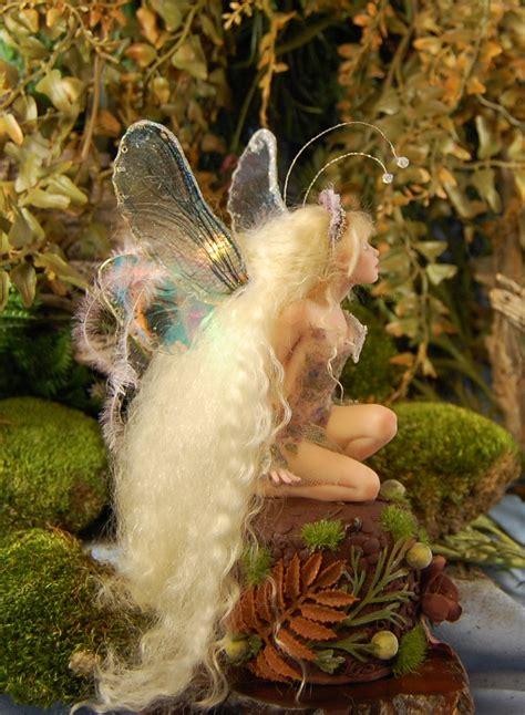 Imagenes De Hadas Hermosas Gratis   imagenes de hadas hermosas gratis hadas pinterest