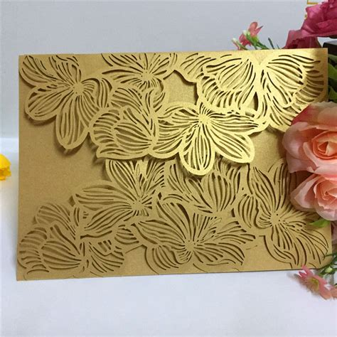 Swan Wedding Invitation Cards by Get Cheap Swan Wedding Invitations Aliexpress