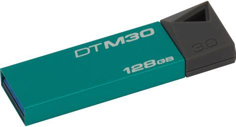 Mini 128gb kingston datatraveler mini 128gb photos