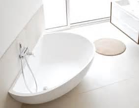 prezzi vasche da bagno piccole vasche da bagno prezzi e misure