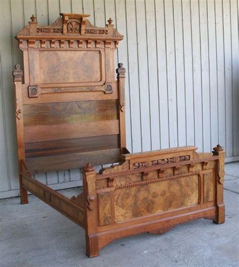 Interest Free Bedroom Furniture Amazing Best 25 Walnut Bedroom Furniture Ideas On Pinterest Bedroom Walnut Bedroom Furniture