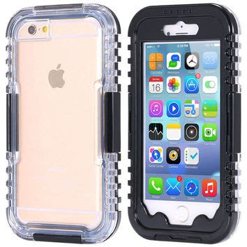Casing Hardclear Lenovo S850 Snow White Custom otterbox iphone 6 plus otterbox from 1winr