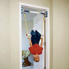 Kettler Pull Up Soft Doorway 1000 images about pull up bar for door on
