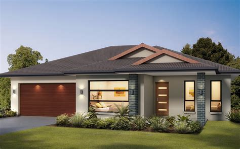 us house designs amusing house with attached granny flat plans images best idea home design