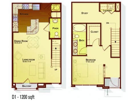 one bedroom apartments cary nc 1 bedroom apartments in greensboro nc 2018 athelred com apartments at the arboretum rentals cary nc