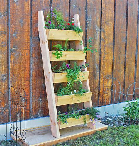 amazing diy garden furniture ideas diy patio