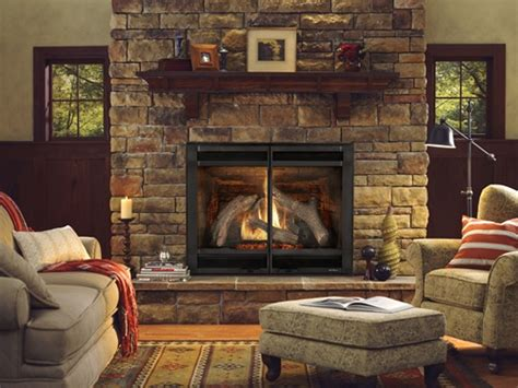 large gas fireplace heat glow 8000clx large gas fireplace direct vent