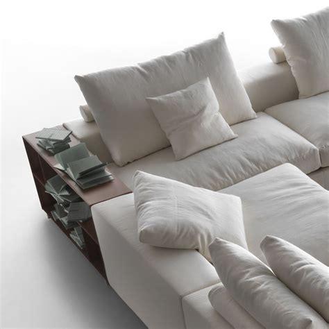 flexform groundpiece sofa flexform groundpiece sofa stocktons