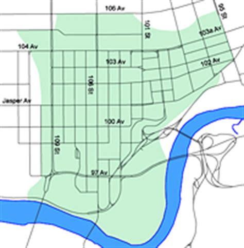 pattern analysis traffic travel pattern analysis city of edmonton