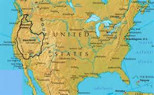us physical features map room 5 u s history 15 major physical features of the