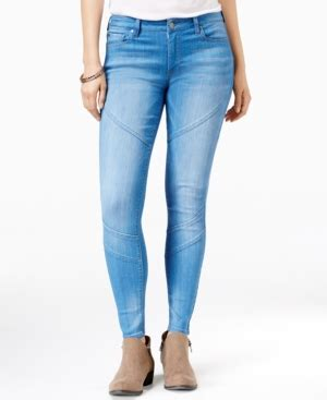 celebrity pink moto jeans upc 887043639974 celebrity pink juniors clothing